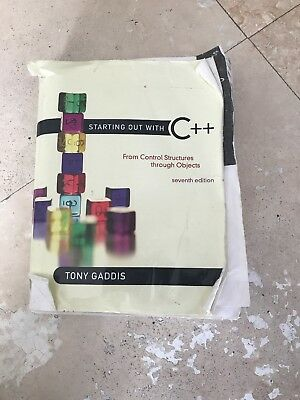 Fast Ship The C Programming Language 2e By Dennis M 11 60