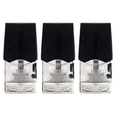 Authentic Smok Infinix Pod Replacement Cartridges-Three Pack-US Seller-Free Ship