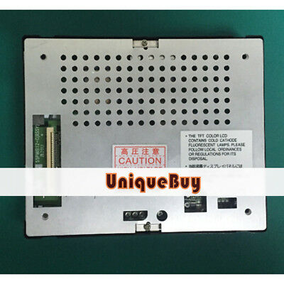 For NEC 5.5inch NL3224AC35-01 320×240 Industial TFT LCD Screen Display Panel