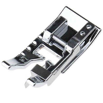 Domestic Sewing Machine Presser Foot Feet Tool Set For Janome Brother Singer