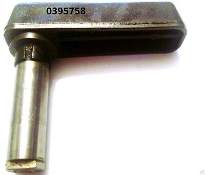 NEW OMC Evinrude Johnson Rear Latch Handle 395758 LOTS More Listed