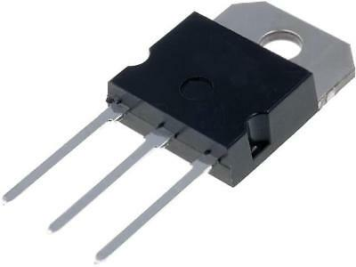 STPS3045CP Diode Schottky rectifying 45V 15A SOT93 ST MICROELECTRONICS
