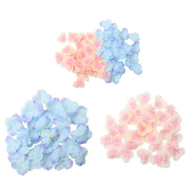 400pcs Silk Petals Flower Table Confetti Engagement Wedding Party Decoration