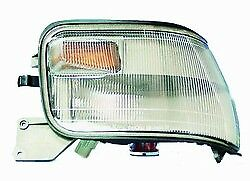 TYC Left Corner Light Lamp to suit MITSUBISHI STARWAGON / L300 EXPRESS SJ 91-94