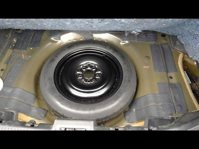 Donut Wheel 16x4 Compact Spare Tire Fits 06-12 FUSION 42596