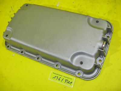 BMW R80 R100 GS R Ölwanne 1338627 oil pan