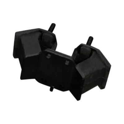 Hardrace Rubber Gearbox Mount 1Pc For Lexus Sc400 Is200 For Toyota Jzx110 At *97