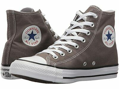 f705b6dbbe683 CONVERSE CHUCK TAYLOR All Star Flag Toe UK British England Black Hi ...