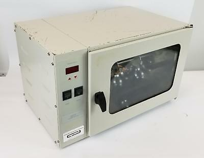 Unitherm 6/12 Hybridization Oven 9050506 TESTED & WORKING