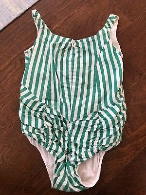 Woven Play 3 Sunsuit