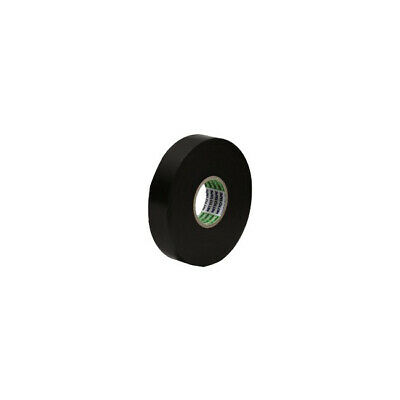 NO15 NITTO Butyl Rubber Self-Fusing Tape Amalgamating Tape - Nitto  19mm x 0.5 x