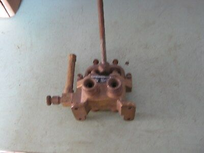 boc welding gas saving devise, by starffire it cuts down the amount -gas used