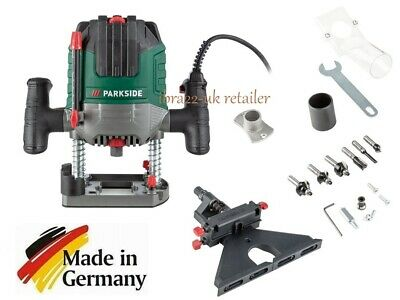 Fantastic Parkside New Double Bench Grinder Pdos 200 C2 German Made Gmtry Best Dining Table And Chair Ideas Images Gmtryco
