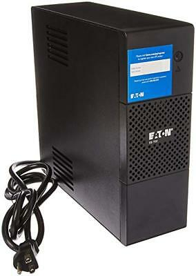 Eaton Electrical 5S700 External Backup Battery Power UPS - BRAND NEW IN BOX