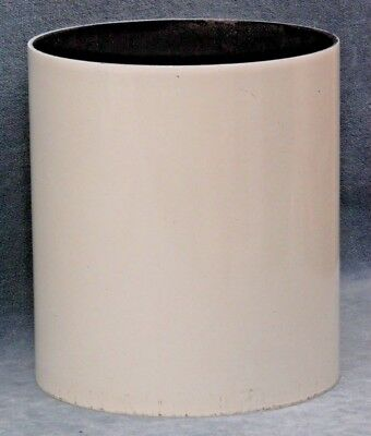 Orion 138Mm Id Telescope Dew Shield For 120Mm Achromat  #65051
