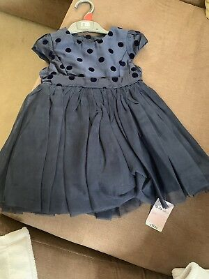 baby girls clothes 18-24 Months