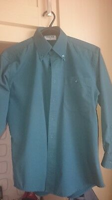 Official Scout Shirt – Size Xs Great Condition
