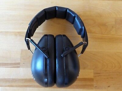 Edz Kidz -  Baby / Infant / Child Ear Defenders -  Hearing Protection - Concerts