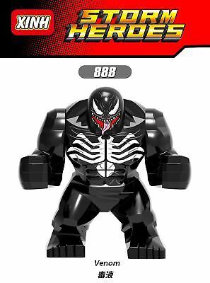 X665 Movie Gift Game Compatible XINH #665 Classic Collectible Child New Toy #H2B