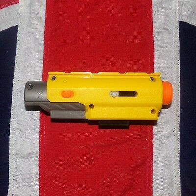 Nerf N-Strike Elite Modulus Blaster Gun Spares Parts - Red Dot Laser Sight Scope