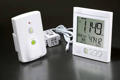 Boxed OWL CM119 Wireless Energy Monitor