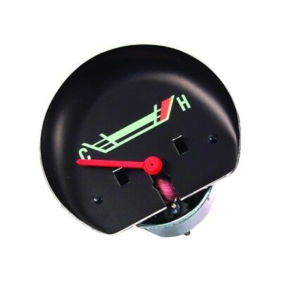 67 - 72 Chevy Pickup Truck Dash Temperature Gauge