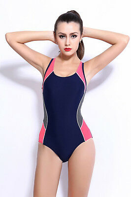 new One piece swimsuit-1 piece swimsuit for women and girls size 18