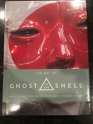ghostology the art of the ghost hunter