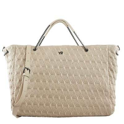 Borsa Donna Y Not  Shopping Tote Large Linda Pink Q08 218 61be36734cd