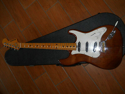 Vintage Rodeo (EKO) Made in Italy - Usa pickups