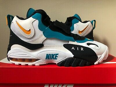 d5436128a77199 NIKE AIR MAX Speed Turf Men s sneakers Deion AV7895 001 Multiple ...