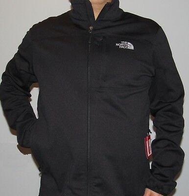 8f066ed5d THE NORTH FACE Mens 200 Cinder Full Zip Jacket Size Large