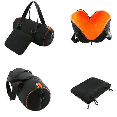 Carry Case Cover Bag for JBL Xtreme2 /JBL Xtreme Bluetooth Wireless Speaker 2 SZ