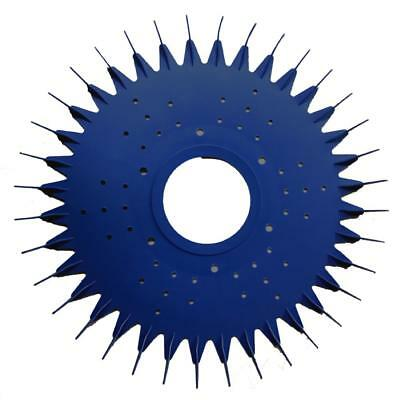 Baracuda Cleaner Skirt Generic Disc for G2 Plus Other Zodiac Pool Cleaners