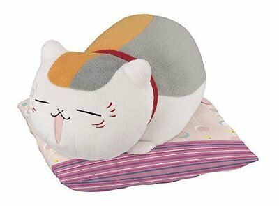 """The most lottery Natsume's Book of Friends Ayakashi general store """"Spring Roh ne"""