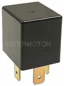 Standard Motor Products RY1580 Main Relay