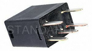 Standard Motor Products RY1587 Main Relay