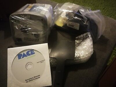 PACE ST30 Variable temp Soldering Iron - Brand New