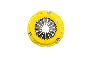 ACT P/PL Heavy Duty Pressure Plate for 07-13 Mazda 3 and 06-07 Mazda 6