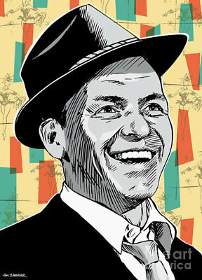 Frank Sinatra  Greatest Hits  Collection  Best Songs, 2 Cd