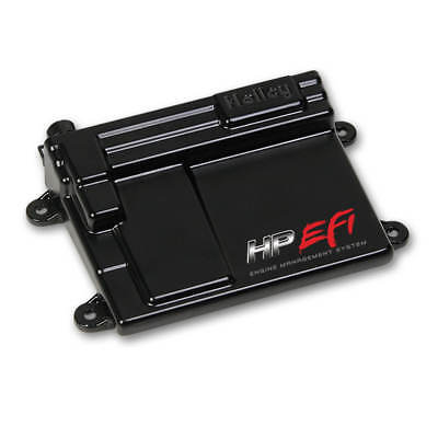 Holley HP Stand Alone EFI Fuel Injection Computer 554-113 Engine Management
