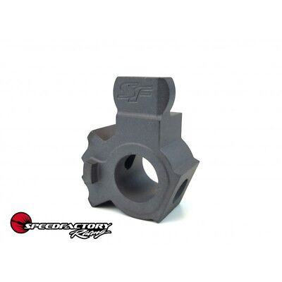 Speedfactory Racing K Series Shift Selector