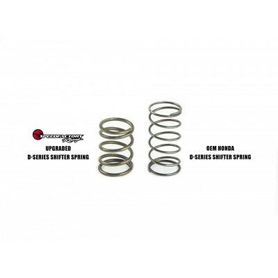 Speedfactory Racing D Series Upgraded Shifter Spring