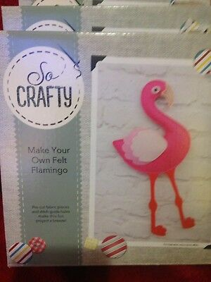 Make Your Own: Felting Kit