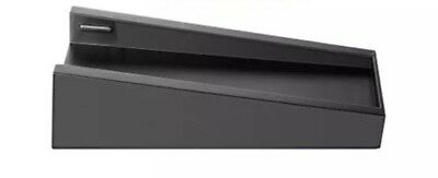 LENOVO Vertical Stand 00KT243 Think Center Tiny III NEW