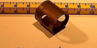 Cushman 830606 outer bushing 36 volt electric Eagle