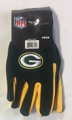 f7158d34 GREEN BAY PACKERS Kids & Youth Size NFL Print All Over Pajama Pants ...