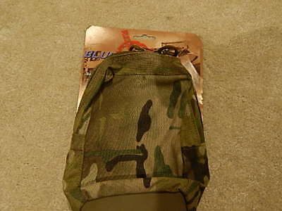 Blue Force Gear Small  Utility Pouch New