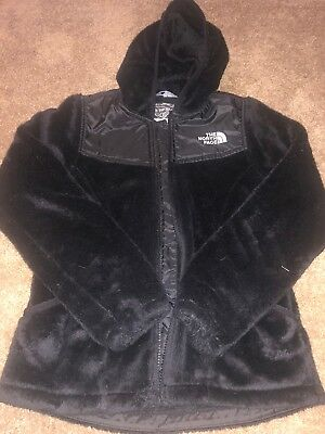 youth north face jacket
