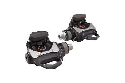 Powertap P1 Pedals Dual sided CYCLE Powermeter